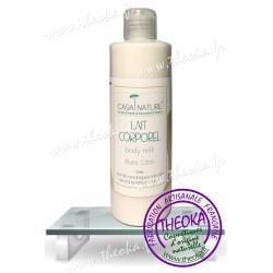 Savon au lait d'ânesse Douceur - 100g