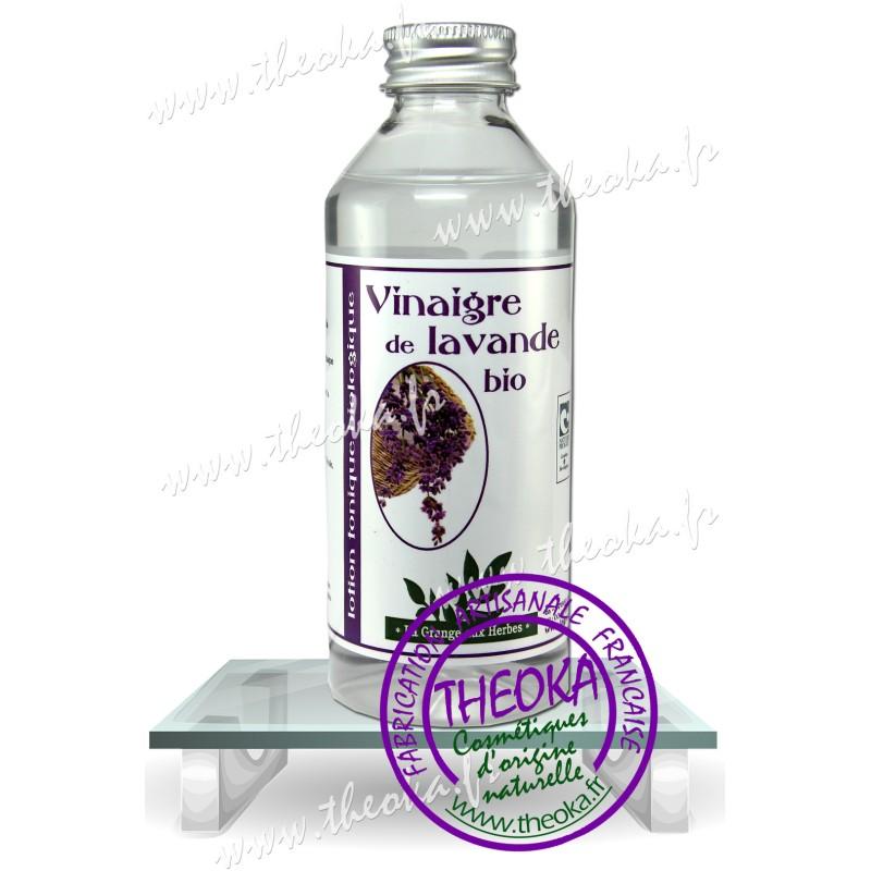 Shampooing au lait d'ânesse - 250 ml